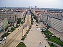 Panorama-Debrecen.JPG
