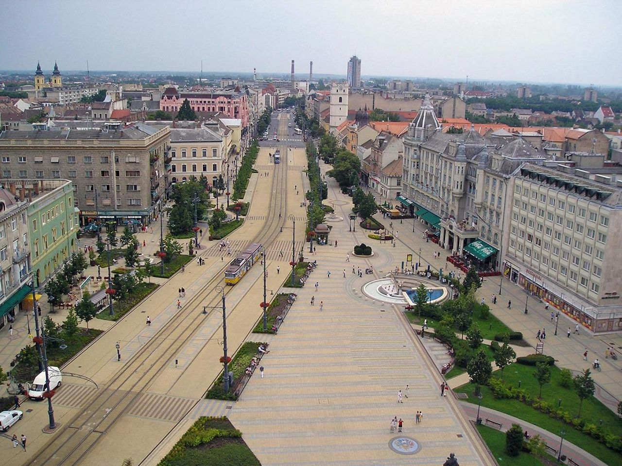 debrecen dating Join local hungary chat rooms and chat with local hungarians.