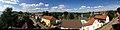 Panorama Alt Lostau nach Elbescheitel (9016357022).jpg