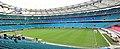 Panorama Arena Fonte Nova.jpg