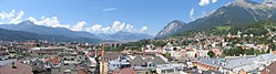 Panorama Innsbruck 1.jpg