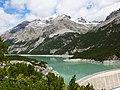 Panorama dei laghi di Cancano - panoramio.jpg