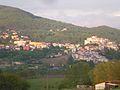 Panorama di Colli a Volturno.jpg