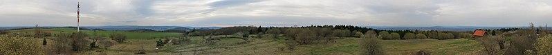 Panorama von der Hohen Geba.jpg