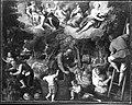 Paolo Fiammingo (zugeschrieben) - Der Landbau - 4877 - Bavarian State Painting Collections.jpg