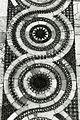 Paolo Monti - Servizio fotografico (Civita Castellana, 1972) - BEIC 6332840.jpg
