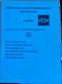 Papeleta VOX.png
