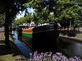 Papenburg Hauptkanal d.JPG