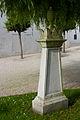 Pappenheim Friedhof 440.JPG