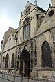 París Église Saint-Nicolas-des-Champs 03.JPG