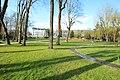Parc du Val Fleury à Gif-sur-Yvette le 22 mars 2016 - 10.jpg