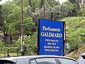 Parfumerie Galimard-sign.jpg
