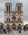 Paris, Notre Dame -- 2014 -- 1328.jpg