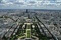 Paris@Eifel - panoramio.jpg