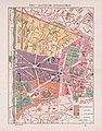 Paris-atlas by Fernand Bournon - 34. 14e arrondissement - David Rumsey.jpg