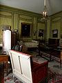 Paris (75008) Musée Nissim de Camondo Chambre de Nissim de Camondo 01.JPG