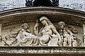 Paris - Palais du Louvre - PA00085992 - 893.jpg