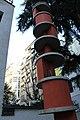 Paris - Rue Mallet-Stevens (32731977165).jpg