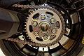 Paris - Salon de la moto 2011 - Ducati - Diavel Cromo - 004.jpg