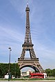 Paris 20080731 - Eiffel Tower.jpg