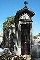 Paris Cimetière Montparnasse 26.jpg