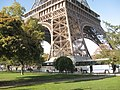 Paris Eiffel 091.JPG