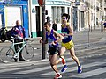 Paris Marathon, April 12, 2015 (31).jpg