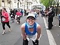 Paris Marathon 2012 - 57 (7006882228).jpg