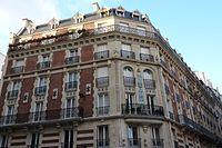 Paris Rue Galilée 717.JPG