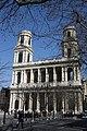 Paris Saint-Sulpice 65.JPG