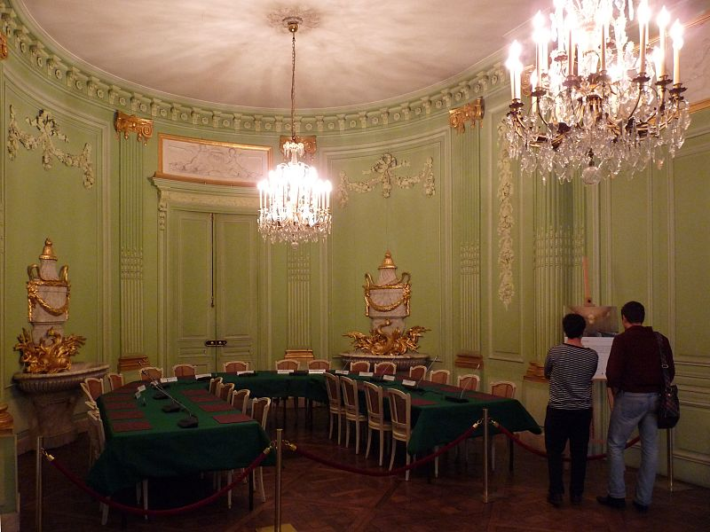 Paris hotel du chatelet salle des accords.jpg