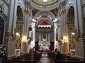 Parish Church of the Assumption, Qrendi 17.jpg