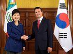 Park Geun-hye-Enrique Peña Nieto.jpg