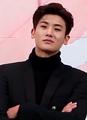 Park Hyung-sik at Hwarang Press Conference 01.png