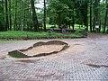 Park Javorka, dětské hřiště.jpg