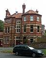 Park Tavern, Preston Drove, Brighton (September 2011).jpg