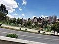 Park un the Sky La Paz.jpg