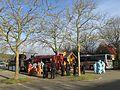 Parkplatz Mehrzweckhalle Rotenfels - panoramio.jpg