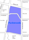 Parkwoods map.PNG