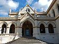 Parliamentary Library (27135877946).jpg