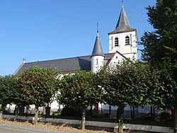 Parochiekerk Sint-Martinus 4.JPG
