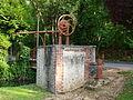 Paroy-sur-Tholon-FR-89-pompe du Tholon-08.jpg