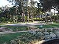 Parque.002 - Viveiro.JPG