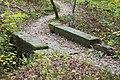 Parque Estatal Brown County, Indiana, Estados Unidos, 2012-10-14, DD 07.jpg
