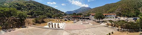 Parque Fuerzas Armadas Nacionales II.jpg