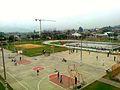 Parque Recreacional Sogamoso.jpg
