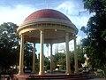 Parque central banilejo.jpg