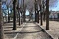 Parque de Pollos interior.jpg
