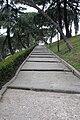 Parque junto a la calle Segovia - Madrid - 045 (3466209983).jpg