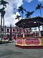Parque municipal en Coscomatepec, Veracruz 15.jpg